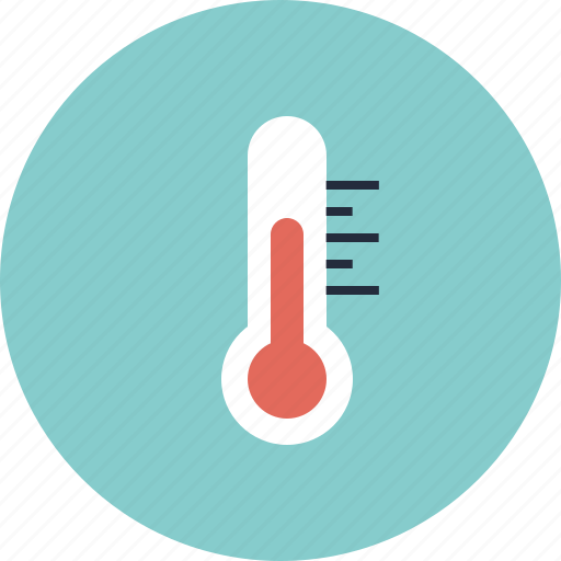 forecast, heat, hot, measure, measuring, temperature, thermometer, water, weather icon