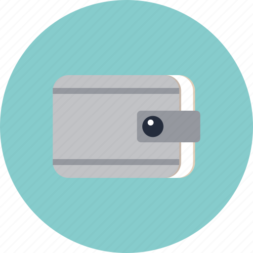 buy, cash, commerce, finance, financial, money, payment, purse, retail, shopping, wallet icon