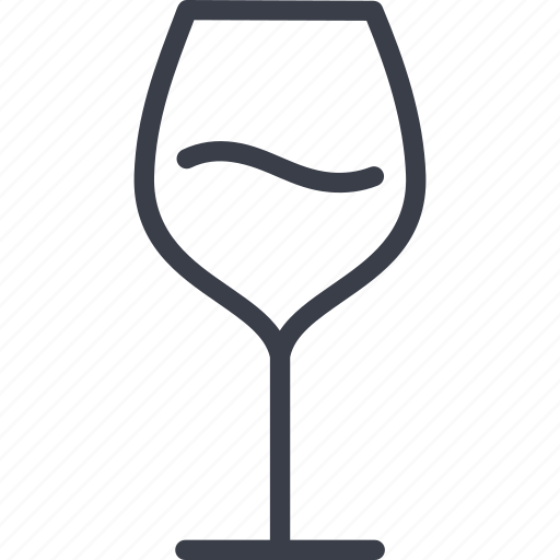 alcohol, drink, glass, tourism, tourist, travel, wine glass icon