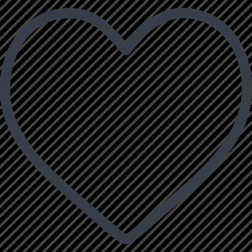 favorite, heart, like, love, romantic, tourism, valentine icon