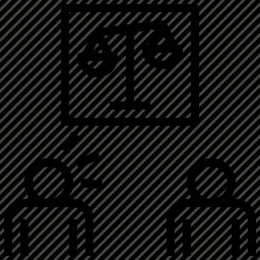 Cheat, deceiver, exploit, lie, unfair icon - Download on Iconfinder