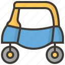baby, children, game, kid, puzzle, toy icon