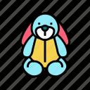 plush, toys, toy, shop, sale, product