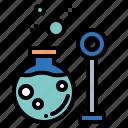bubbles, childhood, entertainment, kid icon