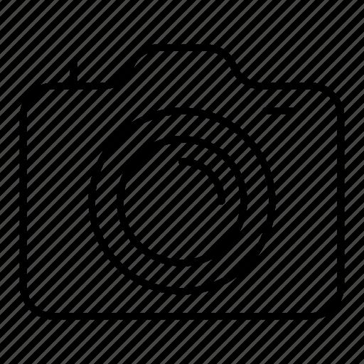 camera, capture, childhood, photography icon