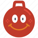 ball, childrens, hopper, kids, space, toy, toys icon