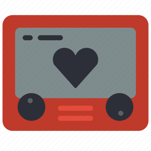 childrens, etcha, game, kids, sketch, toy, toys icon