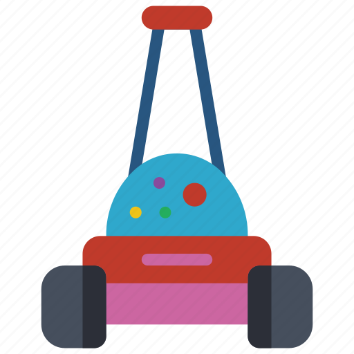bubbles, childrens, kids, pushalong, toy, toys, walker icon