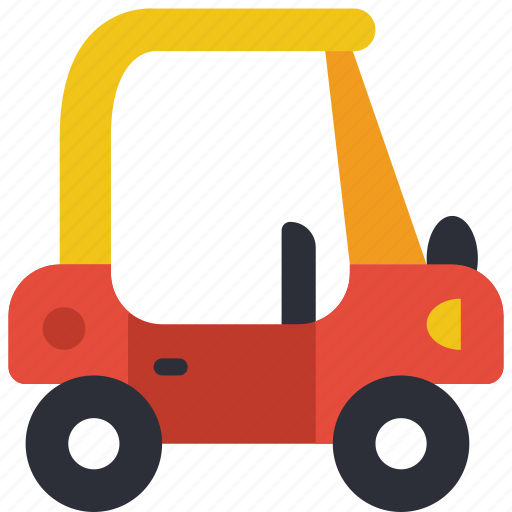 car, childrens, coupe, cozy, kids, toy, toys icon