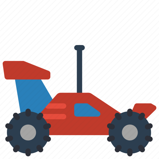 childrens, kids, racer, rc, remote, toy, toys icon