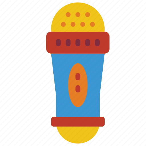 childrens, kids, microphone, music, toy, toys icon