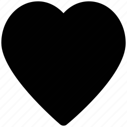 favorite sign, favourites, heart, heart shape, heart sign, likes, love icon