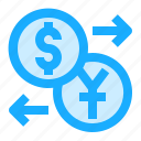 trading, finance, business, currency, exchange, dollar, yen