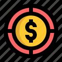 trade, trading, finance, business, achievement, goal, target