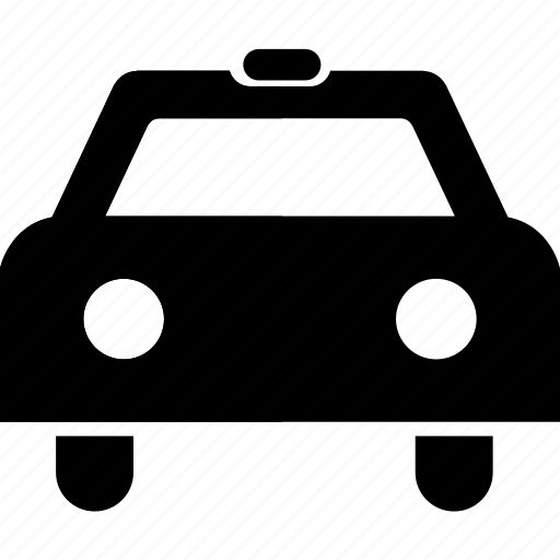 automobile, car, car lanes, road, traffic, transportation, travel icon