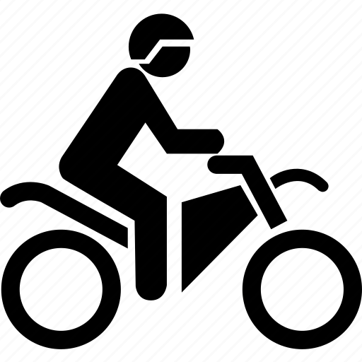 car, delivery, moto, road, traffic, transport, travel icon