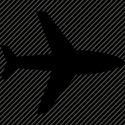 air, globe, planes, traffic, travel, world icon