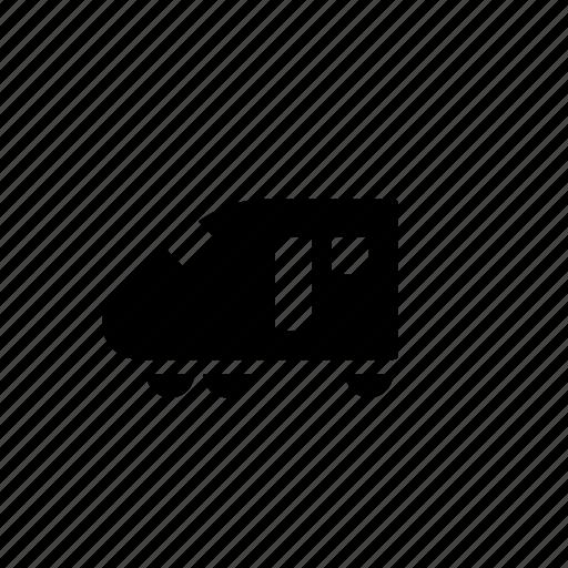 locomotiv, modern, train, travel, vehicle icon