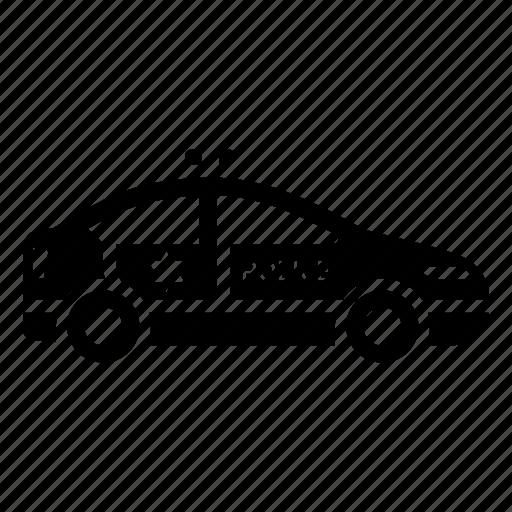 99  police car symbol royalty free cliparts vectors and