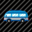 mini bus, transport, transportation, travel, vehicle