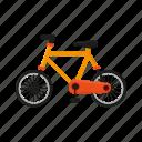 bicycle, bike, transport, transportation, vehicle