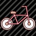 vehicle, transportation, bicycle, transport, bike, logistic, traffic