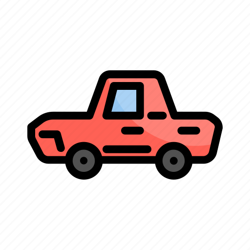 Car, transport, vehicle, automobile, auto, transportation icon - Download on Iconfinder