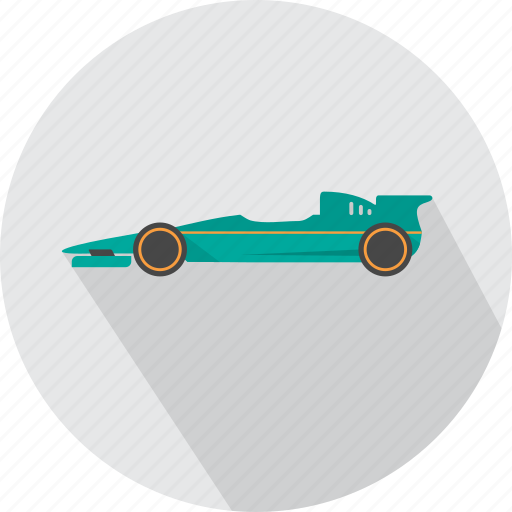 f1, f1 racing, formula, isolated, racing, sport, transport icon