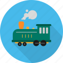rail, railroad, railway, subway, tourism, traffic, transport icon