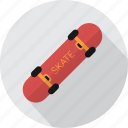board, extreme, skateboard, skater, street, transport, urban icon