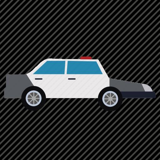 car, cars, retro, transport icon