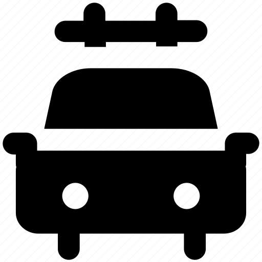 cab, cab van, coupes, taxi, taxi van, vehicle icon