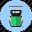 station, gas, oil, petrol, industry, gasoline, fuel