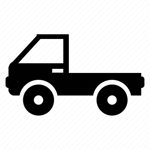 cargo, delivery, shipping icon