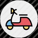 bike, motorbike, motorcycle, racing motorcycle, scooter, sport bike, stunts