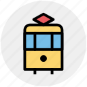 bus, bus transport, public transport, public vehicle, transport, transport vehicle, travel, vehicle icon