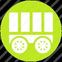 carriage, horse carriage, royal, royal buggy, royal wagon