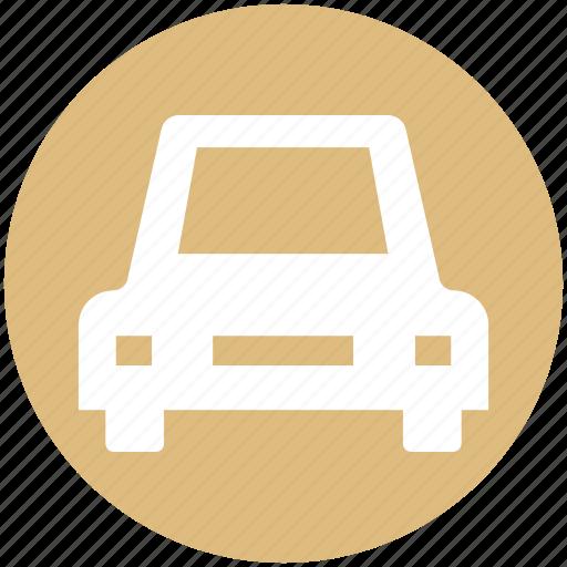 Automobile, car, hatchback, luxury, luxury car, luxury vehicle, vehicle icon - Download on Iconfinder