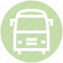 bus transport, public transport, public vehicle, transport, transport vehicle, travel, vehicle icon