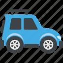 auto, car, travel, vehicle icon