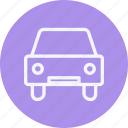 car, auto, vehicle, transportation, transport, automobile, travel