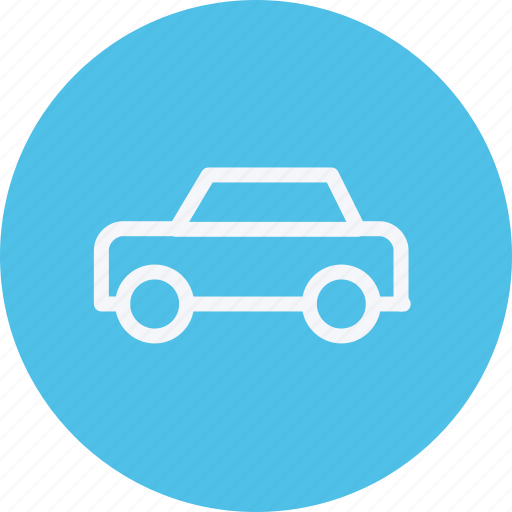 auto, automobile, car, transport, transportation, travel, vehicle icon