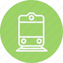 metro, service, subway, transport, transportation, travel icon