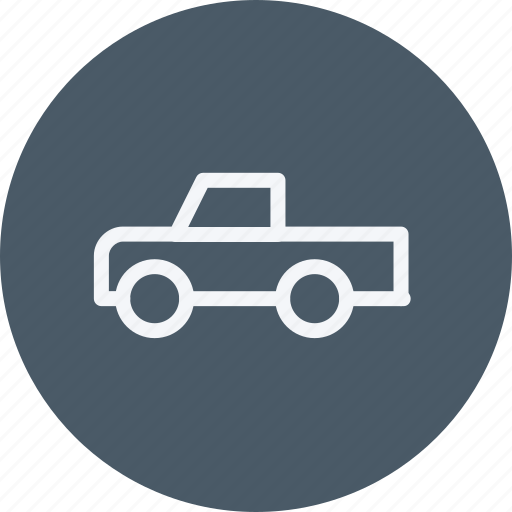 delivery, logistics, transport, transportation, truck, van, vehicle icon
