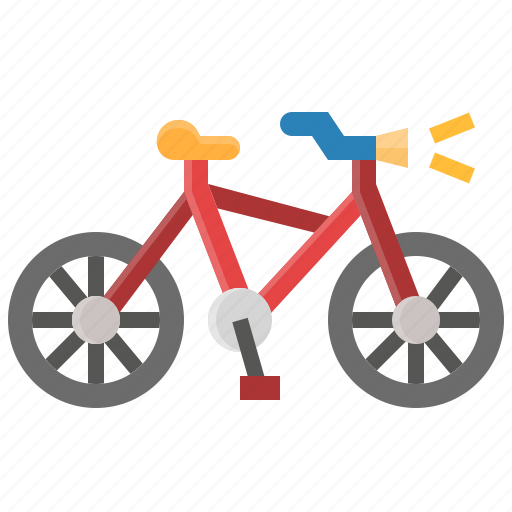 bicycle, bike, city, cycling, transport, transportation, travel icon