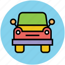 jeep, mountain van hatchback, transport, van, vehicle icon
