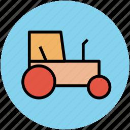 car, cart, electric, golf, golf car, golf cart icon