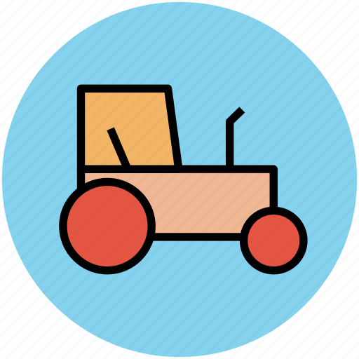 car, cart, electric, golf, golf car, golf cart icon