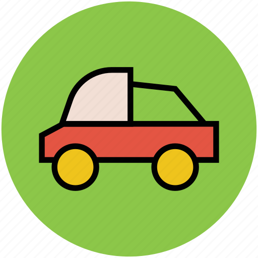 cargo, delivery, shipping, shipping van, transport, truck icon