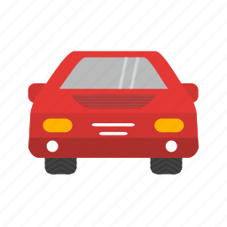 autocar, automotive, car, sport, transport, travel, vehicle icon
